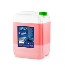 Bi Wash Cleaner 20 кг