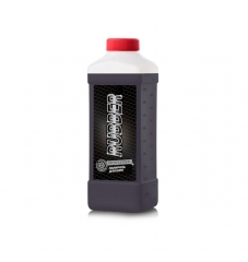 Rubber Cleaner (Tire Polish) 1 л