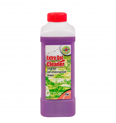 Extra Gel Cleaner 1 кг